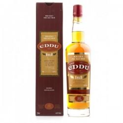 EDDU Gold 43% 70 cl