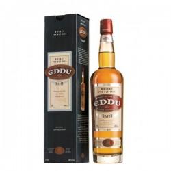 EDDU Silver 40%