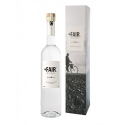 FAIR Quinoa Vodka 40% 70 CL