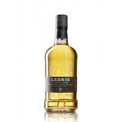 LEDAIG 10 ANS 46,3%