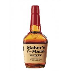 MAKER'S MARK 45%