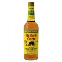 Whisky MELLOW CORN