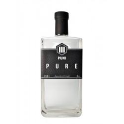 PUNI Pure 43%