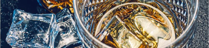 Coup de coeur - Mon Whisky