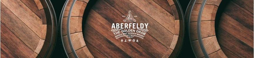 ABERFELDY - MonWhisky