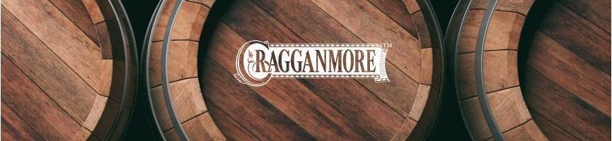 Distillerie CRAGGANMORE - Whisky écossais - Mon Whisky