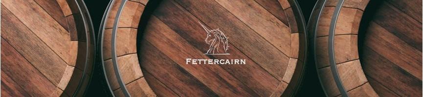 FETTERCAIRN Whisky - Scotland distillery - MonWhisky