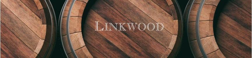 Distillerie LINKWOOD - Whisky