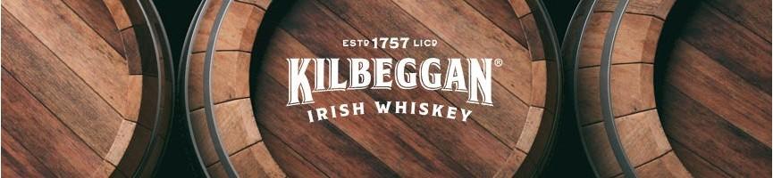 Distillerie KILBEGGAN - Mon Whisky