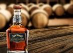 Autres Whiskies
