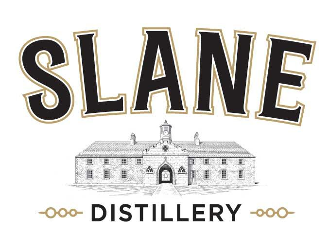 Distillerie Slane