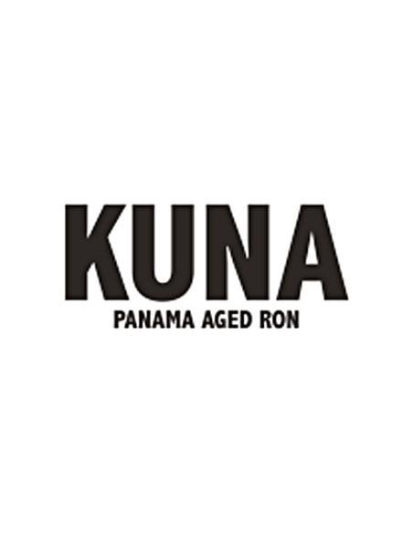 Logo Kuna