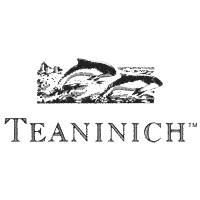 Logo distillerie Teaninich