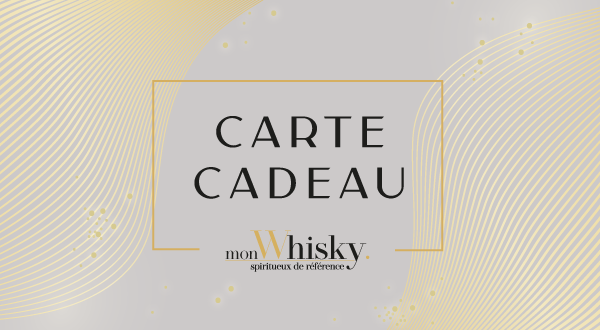CARTE_CADEAU_MW_600x330.png