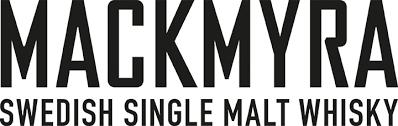 Logo de la marque Mackmyra