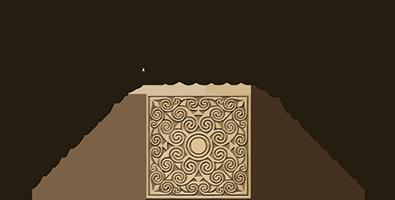 Logo de la marque Glenmorangie