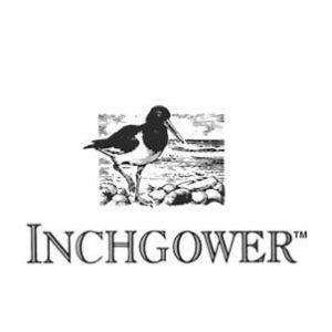 Logo Inchgower