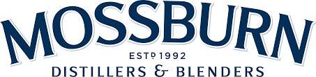 Mossburn logo
