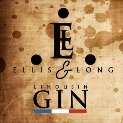 Ellis & Long distillerie