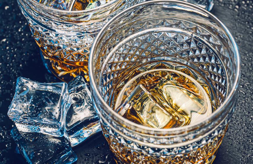 Quel amateur de whisky êtes-vous ?